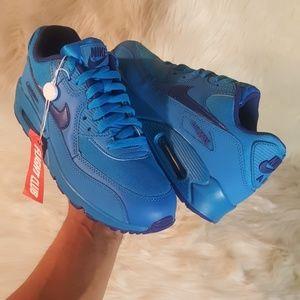 Nike Air Max 90 🔥